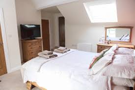bed and breakfast the briers newcastle uk booking com