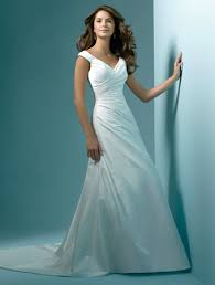 alfred angelo wedding dress alfred angelo style 1148