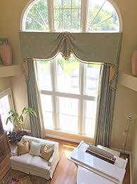 why choose custom window treatments ready made vs custom window treatments window works studio