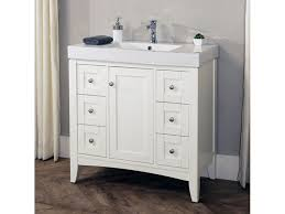 fairmont designs bathroom 36 18 inches vanity 1512 v3618 carol