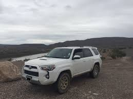toyota mtr post your lifted pix here page 205 toyota 4runner forum