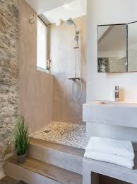 mediterrane badezimmer badezimmer mediterran indoo haus design