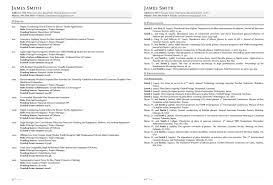 hr generalist sample resume sample civilian and federal resumes resume valley materials engineer resume