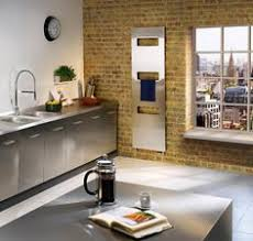 kitchen radiator ideas kitchen radiator cover house kitchen radiator