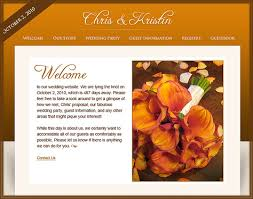 registry wedding website winery weddings magazine wedding websites