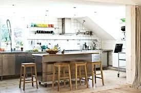 kitchen island carts with seating kitchen island wheels kitchen island carts with stools small kitchen