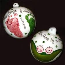 125 best pottery ornaments images on ideas