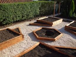 283 best garden ideas images on pinterest gardening landscaping