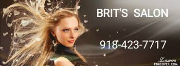 oklahoma hair stylists and updos brits salon hair salon mcalester oklahoma 46 reviews 338