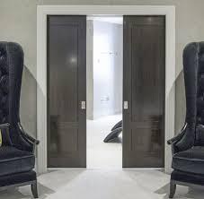 Bespoke Interior Doors Bespoke Sliding Interior Doors Solid Wooden Doors