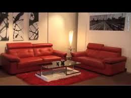 magasin canapé avignon monsieur meuble 84 avignon salons sièges literie