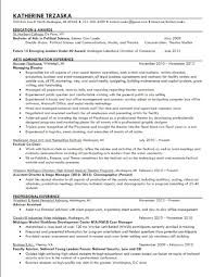 Finance Advisor Job Description System Administrator Job Description Free Sample Example Job