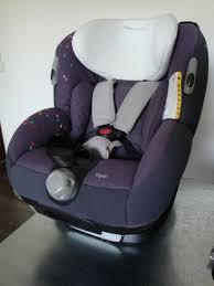 location siège auto bébé confort opal groupe 0 1 à nérac par