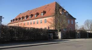 Post Bad Windsheim Rothenblog Aeg Hausgeräte Mit Den Neuen Märkten In Rothenburg