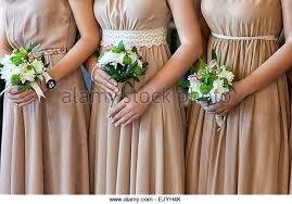bridesmaid bouquets bridesmaid bouquets stock photos bridesmaid bouquets stock