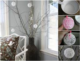 magazines that sell home decor how to decorate your room for christmas without buying anything