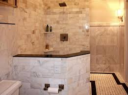 bathroom tiled showers ideas attractive tile shower designs home design by