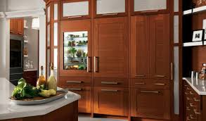 kitchen wonderful cabinets doors sizes modern gray makeover full