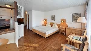 apartments hotel eiger grindelwald