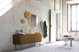 New Bathroom by A New Bathroom Philosophy Must Collection By Altamarea Bathroom