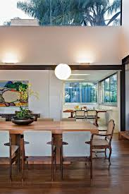 home design concepts 139 best contemporary home design concepts images on