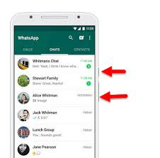 how to take a screen on an android efficient ways to screenshot whatsapp