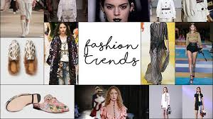 upcoming trends 2017 fashion trends for 2017 design trends premium psd vector downloads