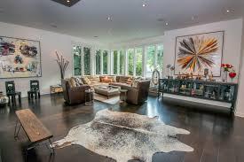 wolff interior design opens in woodland paley