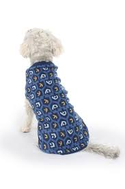 hanukkah clothes hanukkah dog sweater tipsy elves