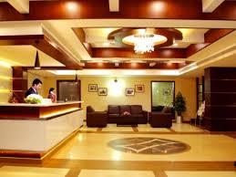 best price on hotel excalibur in kottayam reviews
