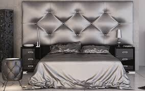chambre adulte luxe chambre à coucher de luxe 1 déco
