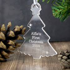christmas baubles and tree decorations wedding paraphernalia