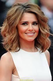Frisuren F Mittellange Haare by Spektakulär Frisuren Mittellange Haare Frauen Deltaclic
