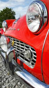 54 best triumph tr3 images on pinterest triumph tr3 cars and