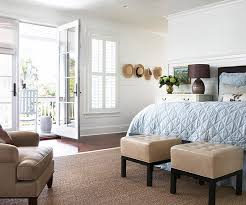 Fashion Bedroom Bedroom Furniture Arrangements