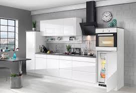 bder ideen 2015 küchenideen wunderbar küchen ideen 2015 26131 haus ideen galerie