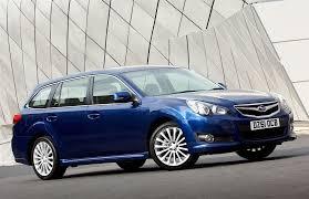 subaru station wagon subaru legacy wagon specs 2009 2010 2011 2012 2013 2014
