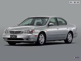 nissan cefiro nissan cefiro car technical data car specifications vehicle fuel