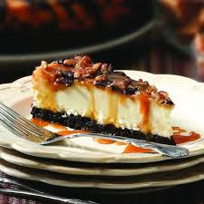 58 best cheesecakes images on pinterest davids cookies desserts
