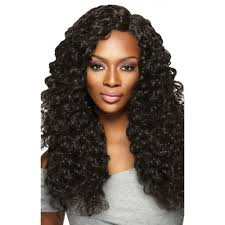 the sims 4 natural curly hair hair weave hair extensions divatress