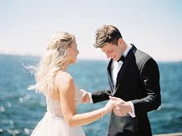 Wedding Photographers Seattle Seattle Wedding Photographers Blue Rose Photography