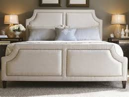 feminine bedroom furniture and feminine bedroom decor luxedecor