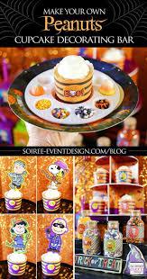 Great Halloween Crafts 131 Best Halloween Images On Pinterest Halloween Stuff Happy