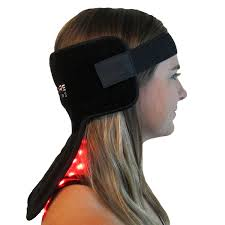 light therapy for ptsd pain relief and clinical uses of led light therapy