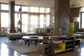 livingroom soho classic loft event venues soho grand hotel livingroom home
