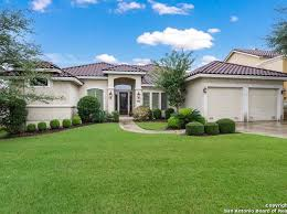 large one story homes large one story san antonio tx luxury homes for sale 949 homes