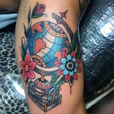 mad ink tattoo bali home facebook