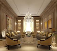 luxury interior home design 285 best villa images on living spaces luxury living