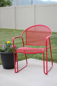 best 25 patio furniture redo ideas on pinterest patio stores