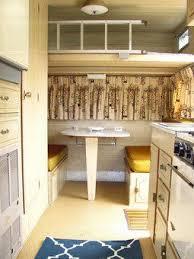 Caravan Interior Storage Solutions 20 Best Van Images On Pinterest Camping Ideas Van Dwelling And Diy